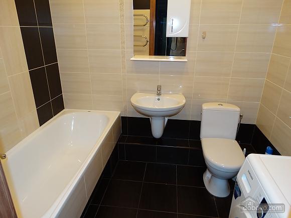 Cozy VIP apartment, Una Camera (76010), 009