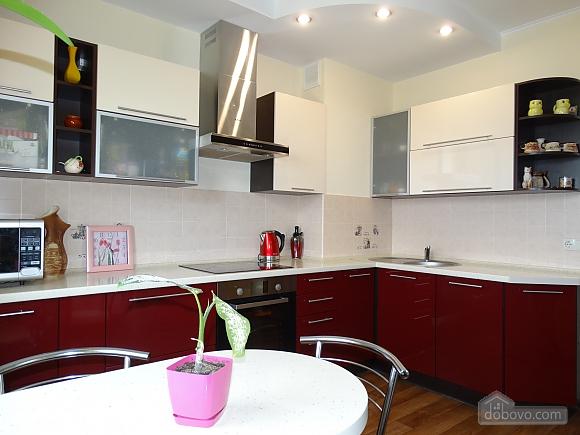 Cozy VIP apartment, Una Camera (76010), 010