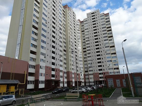 Cozy VIP apartment, Una Camera (76010), 012