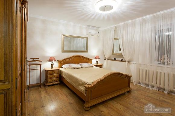 Cozy apartment on Derybasivska, Un chambre (84116), 001