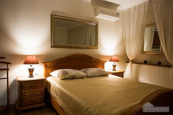 Cozy apartment on Derybasivska, Un chambre (84116), 002