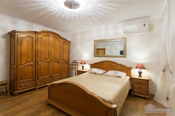 Cozy apartment on Derybasivska, Un chambre (84116), 003