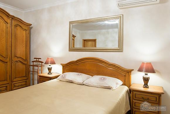 Cozy apartment on Derybasivska, Un chambre (84116), 004