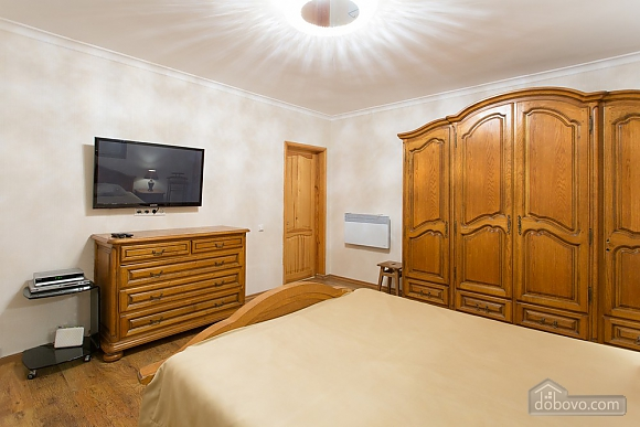 Cozy apartment on Derybasivska, Un chambre (84116), 006