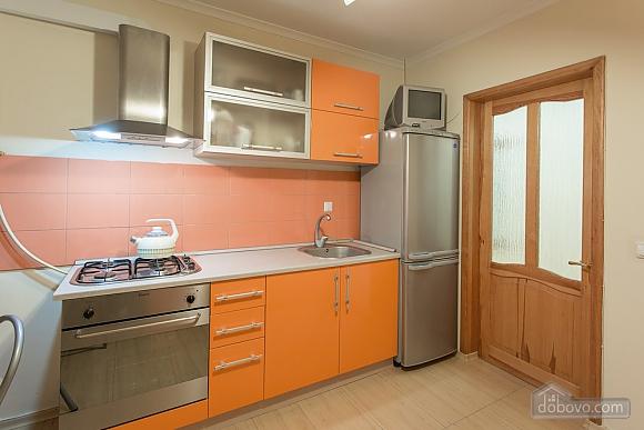 Cozy apartment on Derybasivska, Un chambre (84116), 009