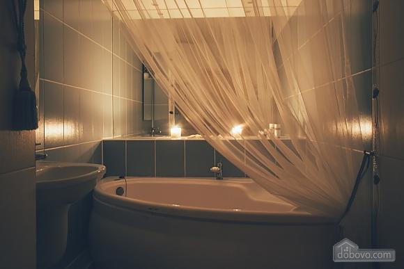 Cozy apartment on Derybasivska, Un chambre (84116), 014