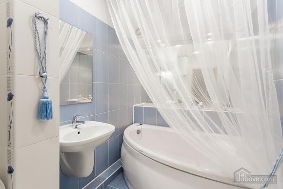 Cozy apartment on Derybasivska, Un chambre (84116), 016