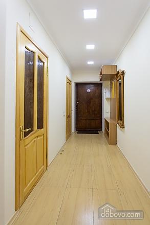 Cozy apartment on Derybasivska, Un chambre (84116), 021