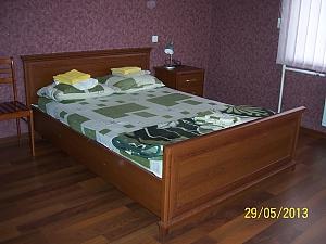 Гостевой дом, 1-комнатная, 001