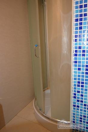 Apartment in Lviv, Studio (63913), 008