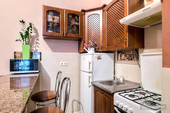 Apartment in Lviv, Studio (63913), 004