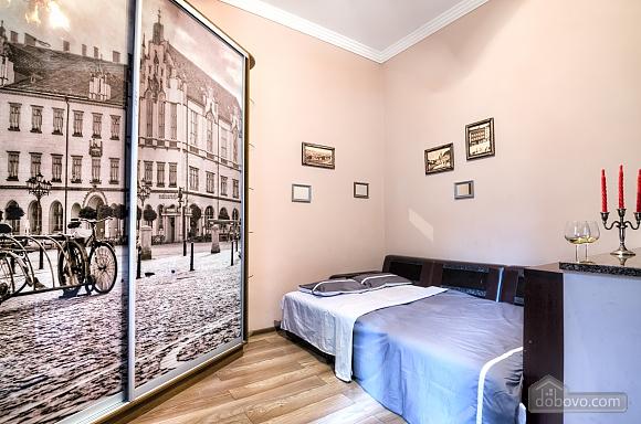 Apartment in Lviv, Studio (63913), 005
