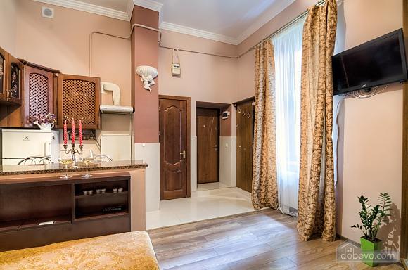 Apartment in Lviv, Studio (63913), 006