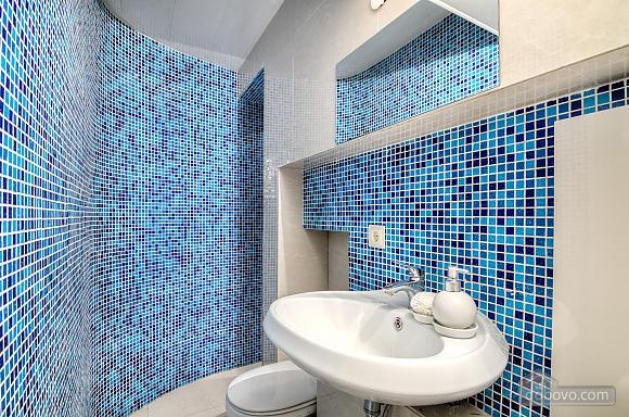 Apartment in Lviv, Studio (63913), 007