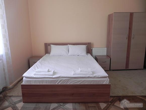 Квартира біля Оперного театру, 2-кімнатна (81182), 003