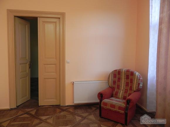 Квартира біля Оперного театру, 2-кімнатна (81182), 013