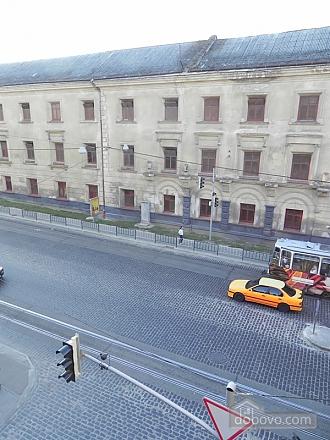 Квартира біля Оперного театру, 2-кімнатна (81182), 014