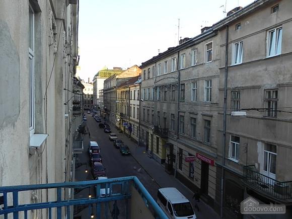 Квартира біля Оперного театру, 2-кімнатна (81182), 015