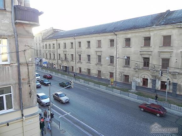 Квартира біля Оперного театру, 2-кімнатна (81182), 016
