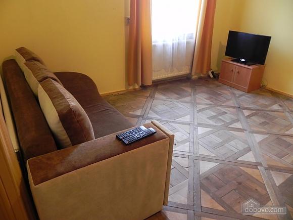 Квартира біля Оперного театру, 2-кімнатна (81182), 020