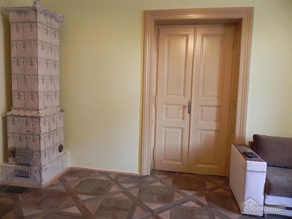 Квартира біля Оперного театру, 2-кімнатна (81182), 022