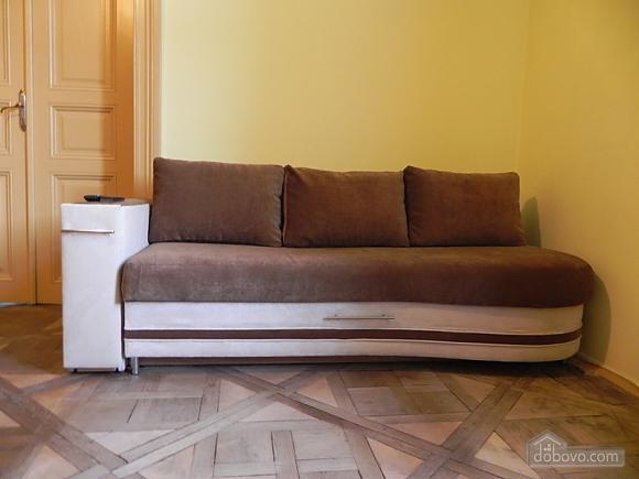 Квартира біля Оперного театру, 2-кімнатна (81182), 024