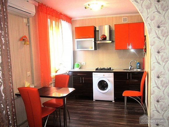 Bright apartment in the heart of the city, Studio (99733), 002