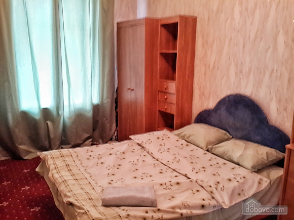 Apartment on Maidan, Two Bedroom (66123), 001