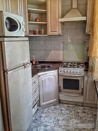 Apartment on Maidan, Two Bedroom (66123), 003