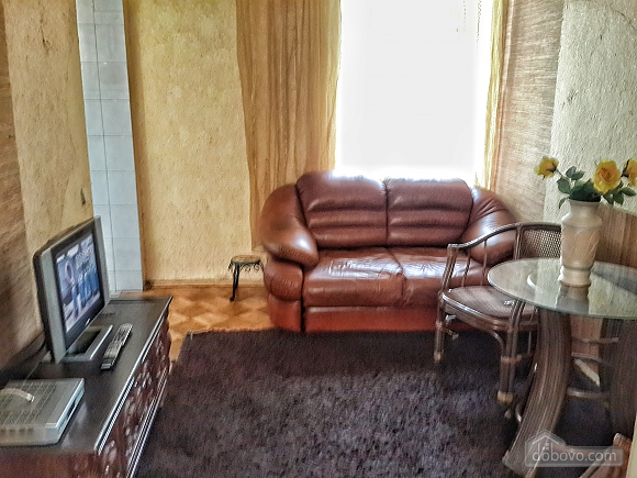 Apartment on Maidan, Two Bedroom (66123), 004