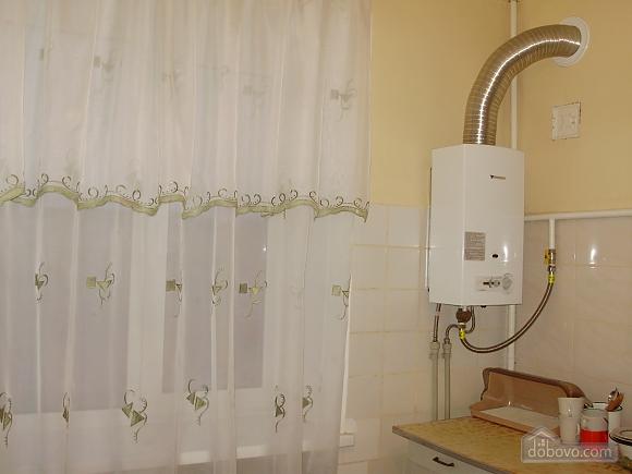 Spacious apartment, Zweizimmerwohnung (31921), 003