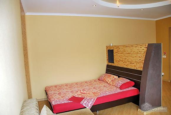 Квартира люкс класса в Харькове, 1-комнатная (60359), 003