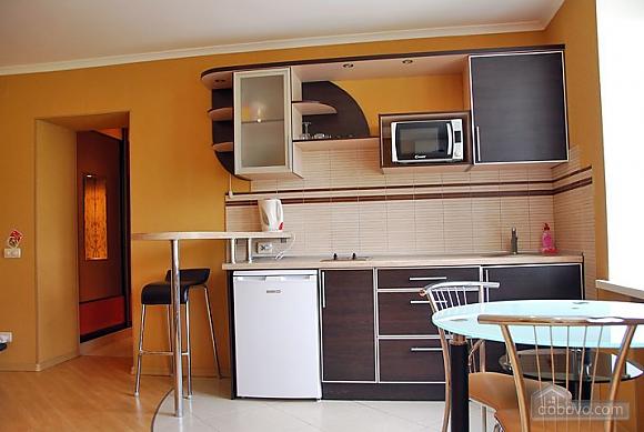 Квартира люкс класса в Харькове, 1-комнатная (60359), 005