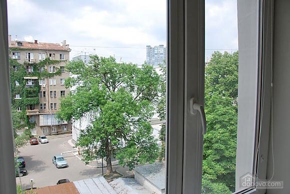 Квартира люкс класса в Харькове, 1-комнатная (60359), 006