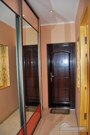 Квартира люкс класса в Харькове, 1-комнатная (60359), 010