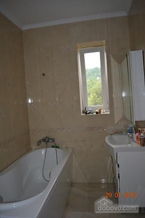 Apartment in Polyana, Zweizimmerwohnung (35234), 002