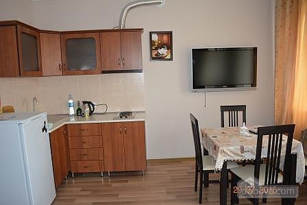 Apartment in Polyana, Zweizimmerwohnung (35234), 004