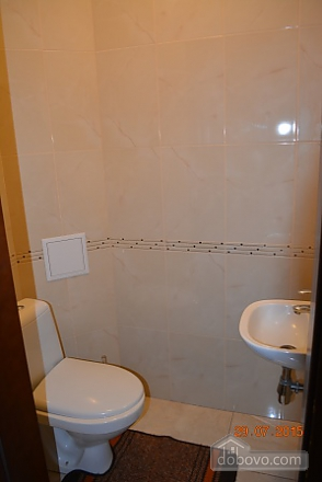 Apartment in Polyana, Zweizimmerwohnung (35234), 005