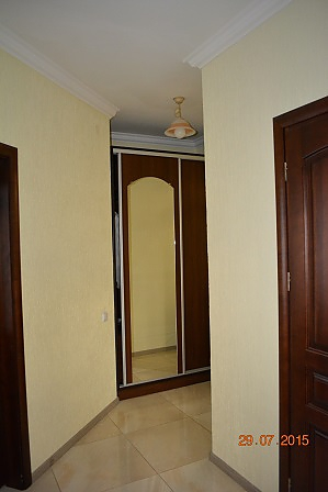 Apartment in Polyana, One Bedroom, 006