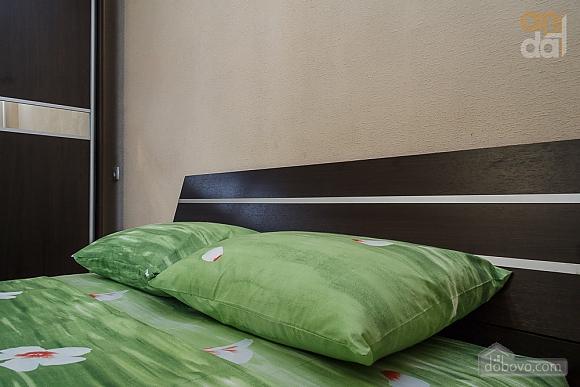 Люкс апартаменты в самом центре Запорожья, 2х-комнатная (91891), 010