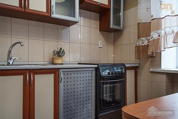 Люкс апартаменты в самом центре Запорожья, 2х-комнатная (91891), 013