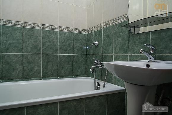 Люкс апартаменты в самом центре Запорожья, 2х-комнатная (91891), 016