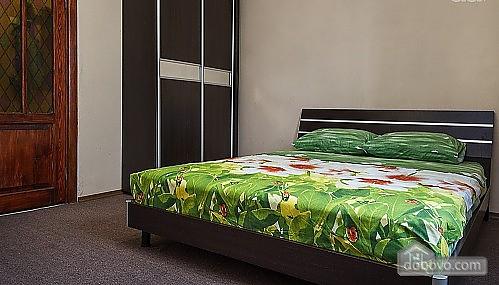 Люкс апартаменты в самом центре Запорожья, 2х-комнатная (91891), 029