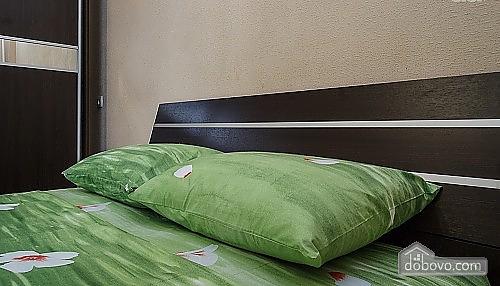 Люкс апартаменты в самом центре Запорожья, 2х-комнатная (91891), 031