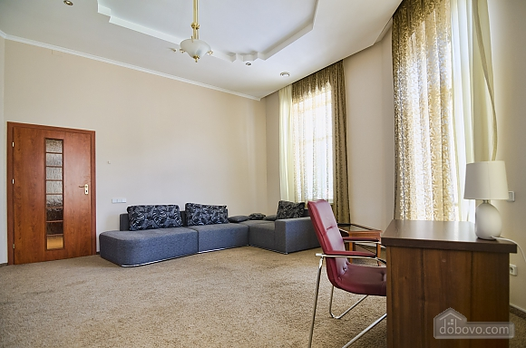 Apartment in the center of Lviv, Un chambre (27214), 003