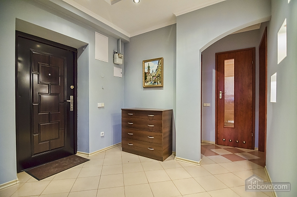 Apartment in the center of Lviv, Un chambre (27214), 007
