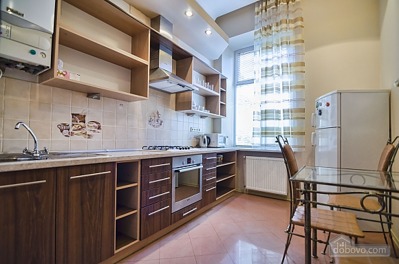 Apartment in the center of Lviv, Un chambre (27214), 008