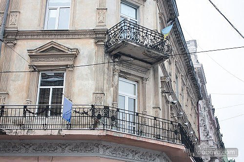 Apartment in the center of Lviv, Un chambre (27214), 013