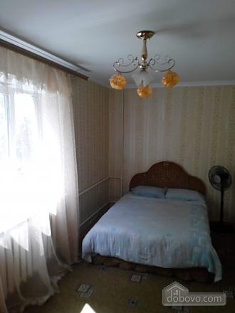 Apartment in the city center, Zweizimmerwohnung (75350), 001