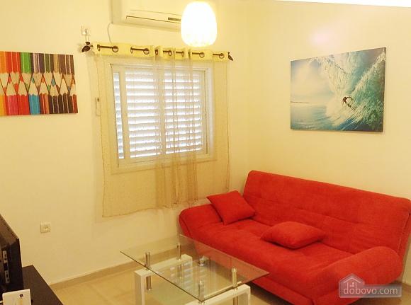 Cozy apartment near the sea, One Bedroom (48633), 003